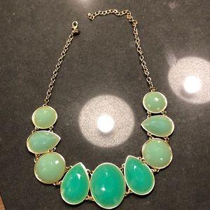 Jewelry - Turquoise Costume Jewelry